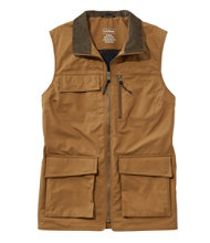 Women's Traveler's TEKCotton Vest